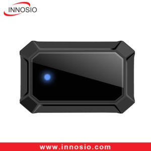 Universal Car Moto Vehicle GPS Tracking No Need Installation pictures & photos