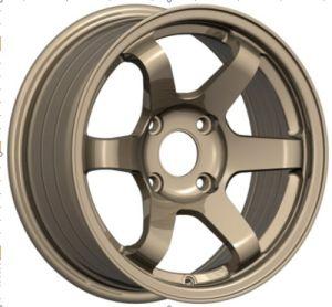 Rays Wheel Rims (P0082)