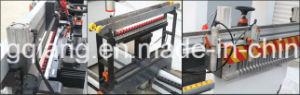 Mz73213b Three Randed Wood Boring Machine/Multi-Drilling Boring Machine pictures & photos