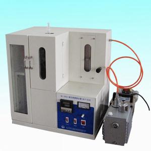Vacuum Distillation Apparatus pictures & photos