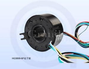 ID38mm Od99mm Electric Signal Generator