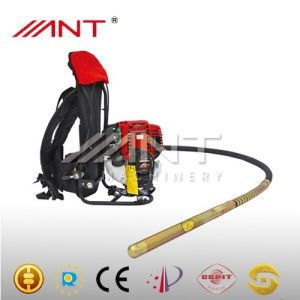 Hot New Products for 2015 Concrete Vibrating Equipment Zdb35cl pictures & photos