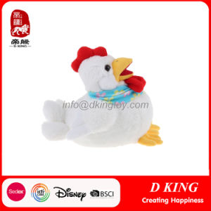 Hot Sale Chicken Plush Toys Stuffed Animals pictures & photos