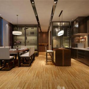 Roller Indoor Floor Tile/Ceramic Wall Tile (D56010)