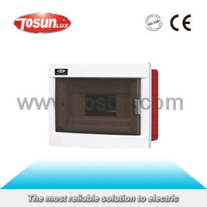 Distribution Board with Flush Type pictures & photos