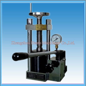 High Quality Medicine Tablet Making machine China Supplier pictures & photos