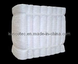 Refractory Ceramic Fiber Module for Ceramic Shuttle Kiln (1800F-2300F-2400F-2600F-2800F)