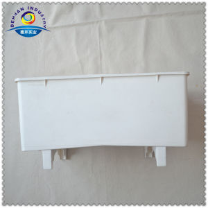 New and Hot Selling Plastic Bato Trough pictures & photos