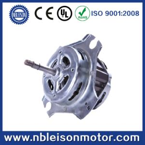 120W Aluminum Wire Washing Machine Motor (XD) pictures & photos