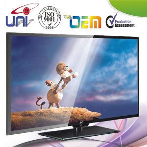 2016 Uni New Fashion Design 42′′ E- LED TV pictures & photos