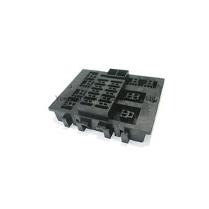 Automotive Fuse Box Electrical Cable Fuse Holder pictures & photos
