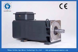 3-Phase AC Servo Synchronous Motor 50kw