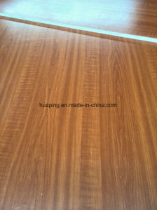 Veneer Plywood/Combi Core Plywood pictures & photos