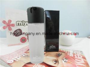 Mc Prep & Prime Fix + Setting Spray Skin 100ml Primer Mist pictures & photos