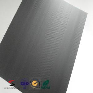 Custom Plastic Corrugated Sheet pictures & photos