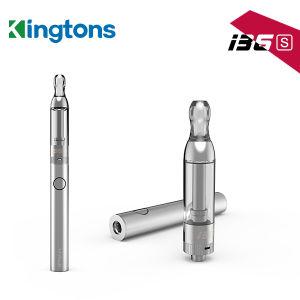 2016 New Upgraded I36s New Starter Kit E Cigarette pictures & photos