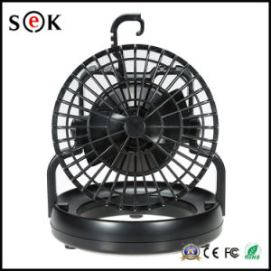 Wholesale Camping Tent Camping Lamp Light Tent Fan Light Camp Light Camping Supplies pictures & photos