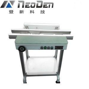 J10 SMT Production Line Conveyor 1m pictures & photos