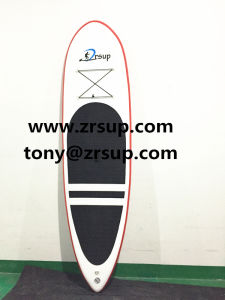 Ttourism Portable Good Quality Design Fashion Cheap Hot Sales Waterproof Sup Paddle Board pictures & photos