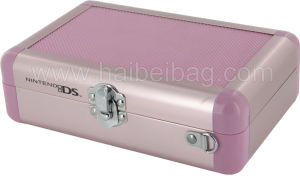 Cosmetic Case (HBAL-006) pictures & photos