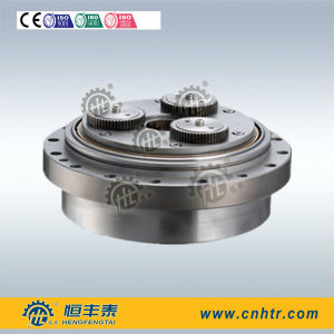 Industrial Cycloidal Planetary Gear Speed Transmission for Robot pictures & photos