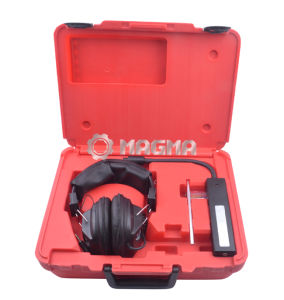 Engine Mechanics′s Stethoscope (MG50501) pictures & photos