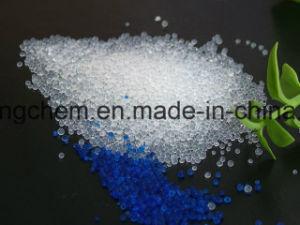 Fine-Pored Type a Silica Gel Desiccant-Haiyang Brand