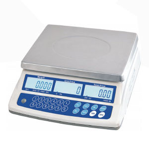 OIML Tscale Digital Price Computing Scale ATP pictures & photos