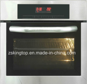 Home Use Equipment Bread Oven pictures & photos