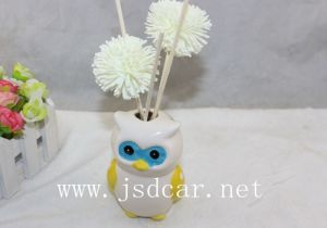 Car Air Freshener, Reed Diffuser (JSD-K0012) pictures & photos