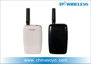 Wireless Transmitters and Receivers (earphones) for Tour Guide System pictures & photos