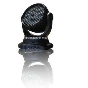 Classical 120PCS 3W LED Head PRO Light Moving Heads pictures & photos