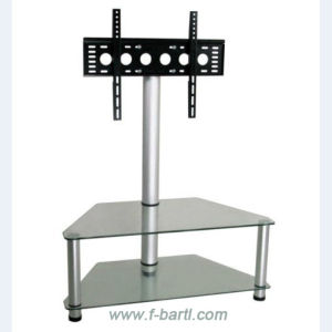 TV Stands (T-GJH-002)