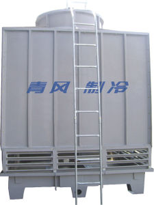Square Cooling Tower for Industry, Agriculture pictures & photos