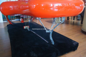 Customized Car Piano (HG-C1) pictures & photos