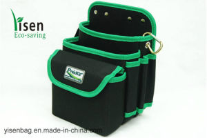 Durable Tool Bag for Electrician pictures & photos