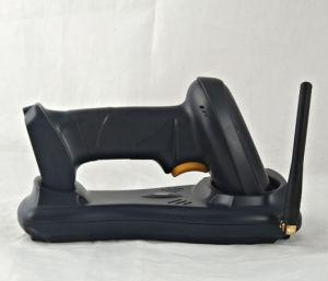 Wireless Laser Barcode Scanner Hs-8000V
