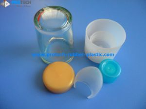 OEM Plastic Bottle Caps pictures & photos