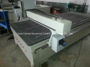 Router CNC Woodworking Machine pictures & photos