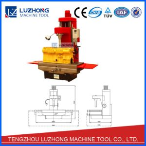 Vertical Cylinder Boring Machine(T8018C) pictures & photos
