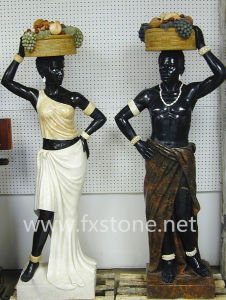 Marble Statue/Stone Carving/China Marble pictures & photos