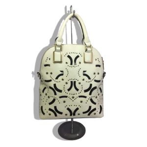 Wholesale Hot Sale Fashion Design Laser Handbag pictures & photos