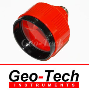 Prism in Plastic Canister for Surveying pictures & photos
