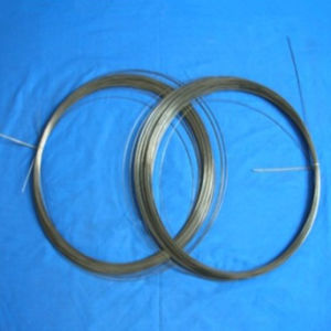 Best Price 99.95% High Quality Molybdenum Wires