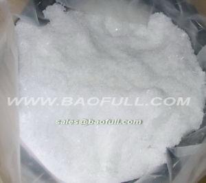 Sncl2.2H2O Textile Mordant Stannous Chloride pictures & photos