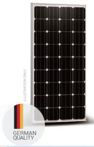 High Efficiency Solar Power System2kw pictures & photos