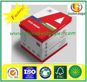 80g Office Copy Paper A4 pictures & photos