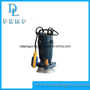 Submersible Pump with High Quality, Electric Pump, Water Pump pictures & photos