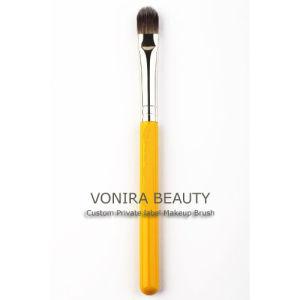 Concealer Application Makeup Brush