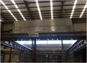 Construction Aluminum Formwork System, Metal Formwork, Better Choice